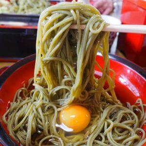 【新庄市】かもん 十割蕎麦と最上鴨料理 ブランド鴨が絶品 ...